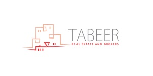 Tabeer Starwood Holding Limited