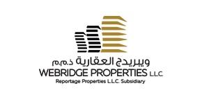Webridge Properties