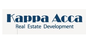 Kappa Acca Real Estate Development