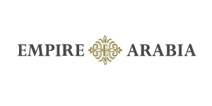 Empire Arabia Group