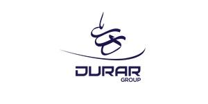Durar Group
