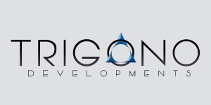 Trigono Developments