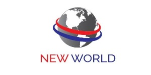 New World Developments