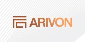 Arivon Properties