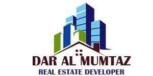 Dar Al Mumtaz Real Estate Developer LLC