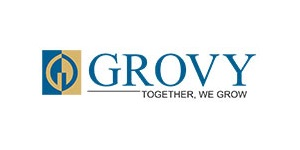 GROVY Real Estate Developers