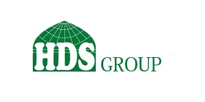 HDS Group