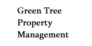 Green Tree Property Management