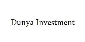 Dunya Investment