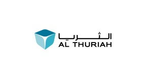 Al Thuriah Group