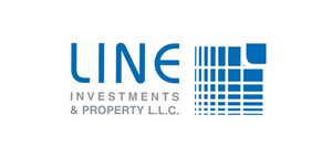 Line Investments & Property