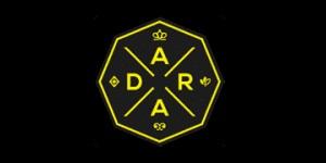Dara Development