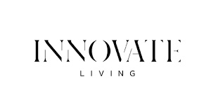Innovate Living Real Estate Developers