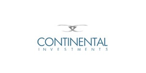 Continental Investments