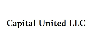 Capital United LLC