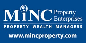 MiNC Property Enterprises