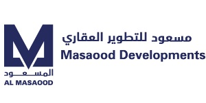 Masaood Developments LLC