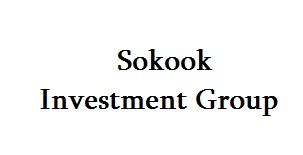 Sokook Investment Group