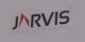 Jarvis Investments