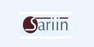 Sariin Investment Group