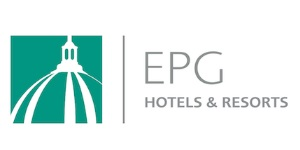 Emerald Palace Group (EPG)