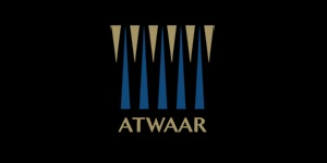 Atwaar Real Estate Development