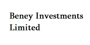 Beney Investments Limited