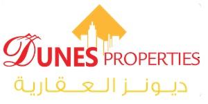 Dune Properties