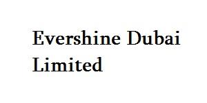 Evershine Dubai Limited
