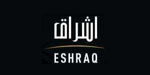 Eshraq Investments PJSC