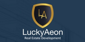 Lucky Aeon Real Estate