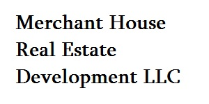 International Merchant House Real Estate Development LLC