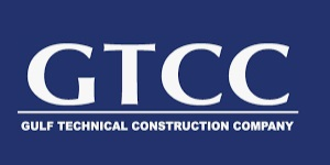 Gulf Technical Construction Company