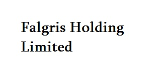 Falgris Holding Limited