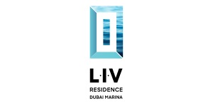 LIV Developers