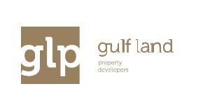 Gulf Land Property Developers