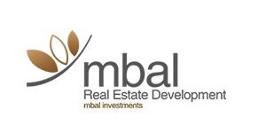 Mostafa Bin Abdullatif Real Estate Development Co