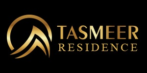 Tasmeer Development Limited