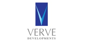 VERVE Developments