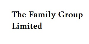 The Family Group Limited