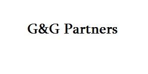 G&G Partners