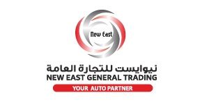 New East General Trading