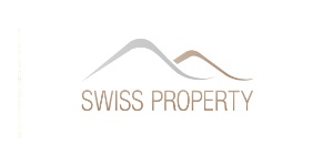 Swiss Property