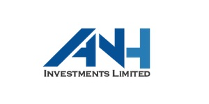 ANH Investments Limited