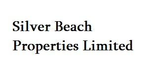Silver Beach Properties Limited