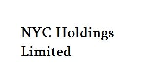 NYC Holdings Limited