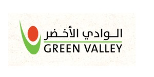 Green Valley Group Real Estate