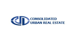 Consolidated Urban Real Estate Development