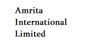 Amrita International Limited