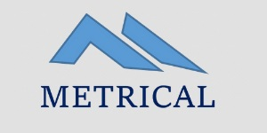 Metrical Real Estate Development LLC